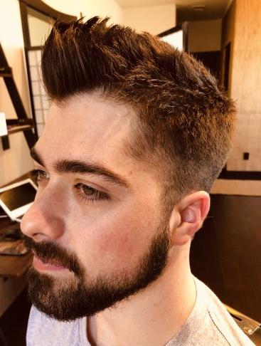 hbj-haircut_03