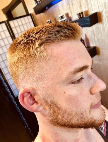 hbj-haircut_07