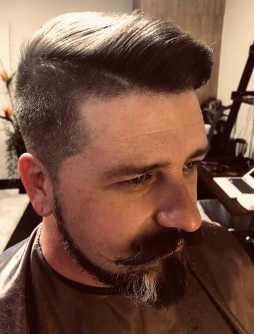 hbj-haircut_12