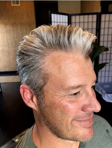 hbj-haircut_15