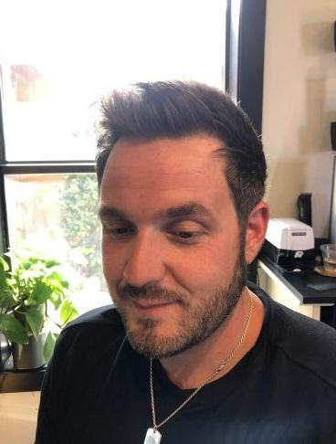 hbj-haircut_18