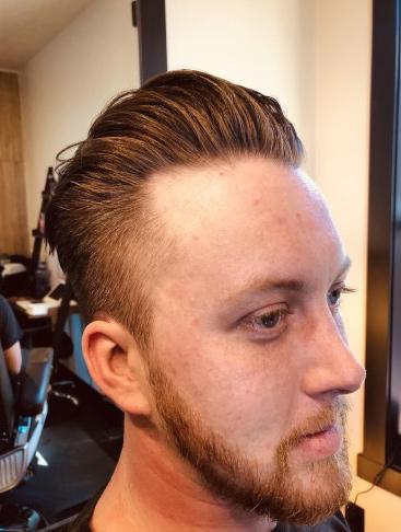hbj-haircut_26